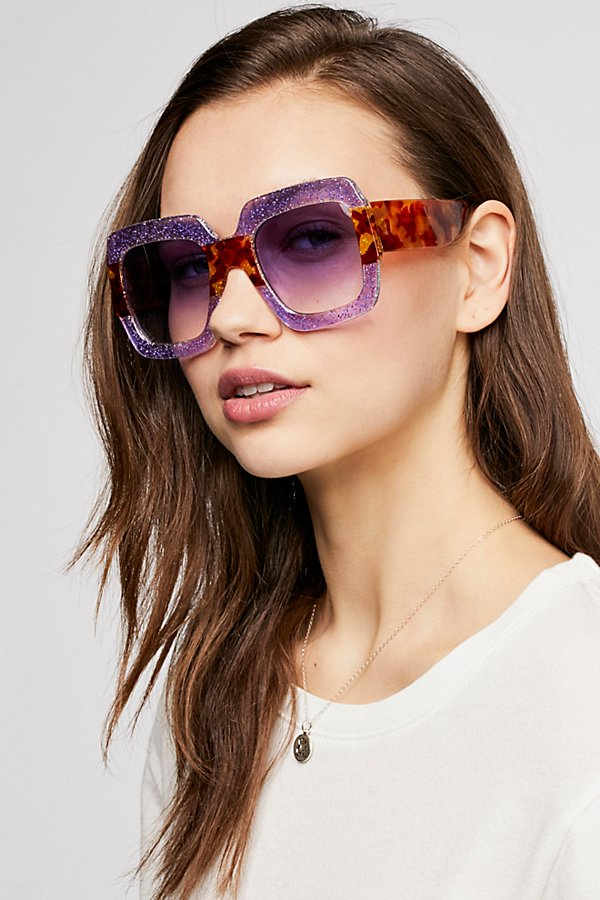 Slide View 1: Boogie All Night Sunnies