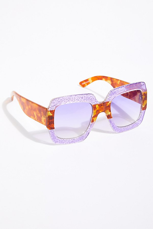 Slide View 2: Boogie All Night Sunnies