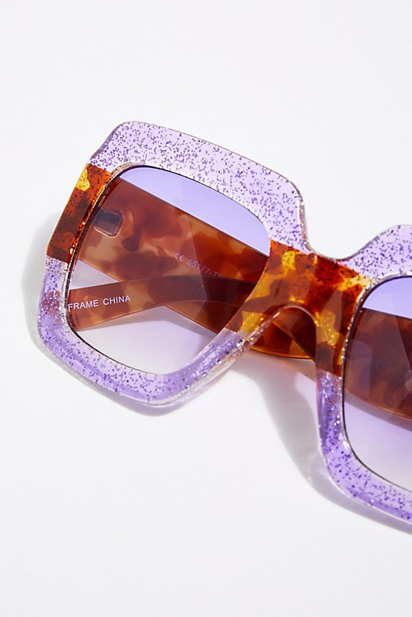 Slide View 3: Boogie All Night Sunnies