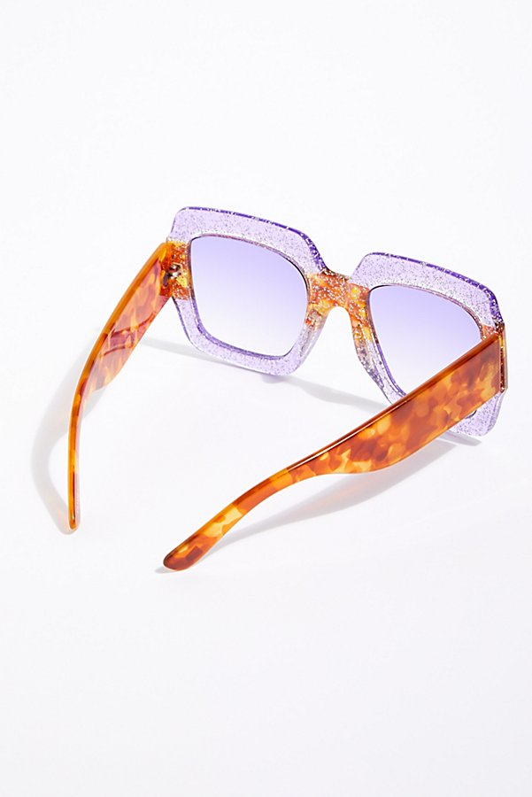 Slide View 4: Boogie All Night Sunnies