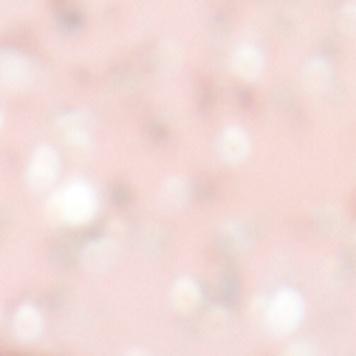 水晶粉色组合