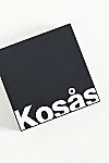 Thumbnail View 2: Kosas Color & Light Pressed