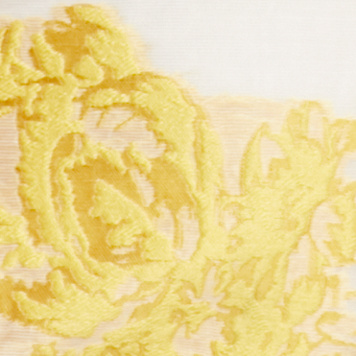 Marigold Combo