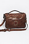 Thumbnail View 3: Prato Embellished Satchel