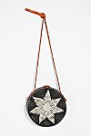 Thumbnail View 4: Lovina Straw Crossbody