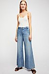 Thumbnail View 1: Sydney Denim Trouser