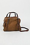 Thumbnail View 2: Avery Washed Tote