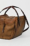 Thumbnail View 5: Avery Washed Tote
