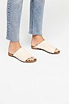 Thumbnail View 2: Shore Thing Slide Sandal