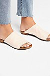 Thumbnail View 3: Shore Thing Slide Sandal