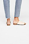 Thumbnail View 4: Shore Thing Slide Sandal