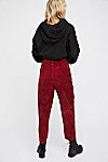Thumbnail View 2: Sundown Suede Pant