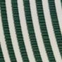 Green Seersucker