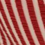 Red Seersucker
