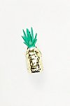 Thumbnail View 2: Mini Piñata Pineapple Ornament