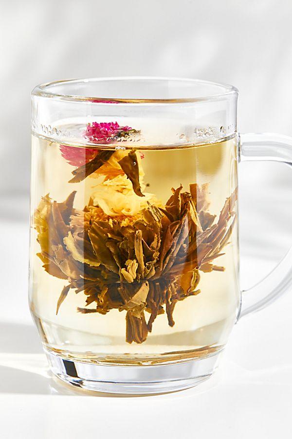 Lovewild design blooming tea free people slide view 1 lovewild design blooming tea mightylinksfo
