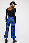 Thumbnail View 2: Jinx Trousers