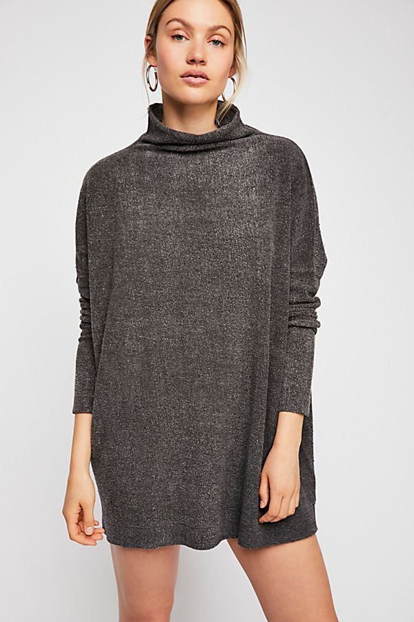 Funnel Of Love Pullover | Free People