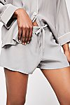 Thumbnail View 3: Silk Paloma Short