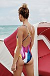 Thumbnail View 2: Emma One-Piece Swimsuit