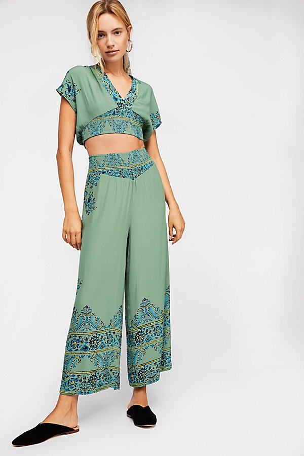 Slide View 1: Nile River Co-ord