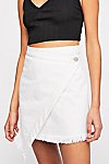 Thumbnail View 3: OneTeaspoon Wild Thing Skirt