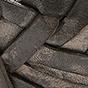 Black Driftwood