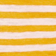 深黄色组合