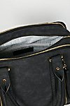 Thumbnail View 6: Everett Vegan Tote