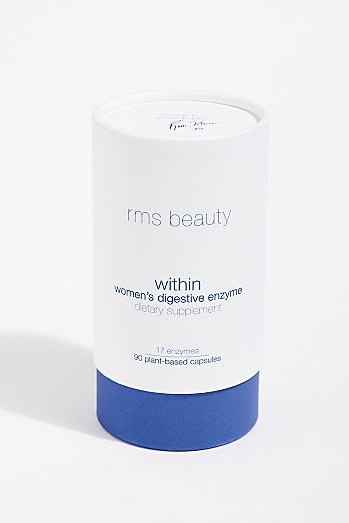 RMS Beauty Within - Digestive