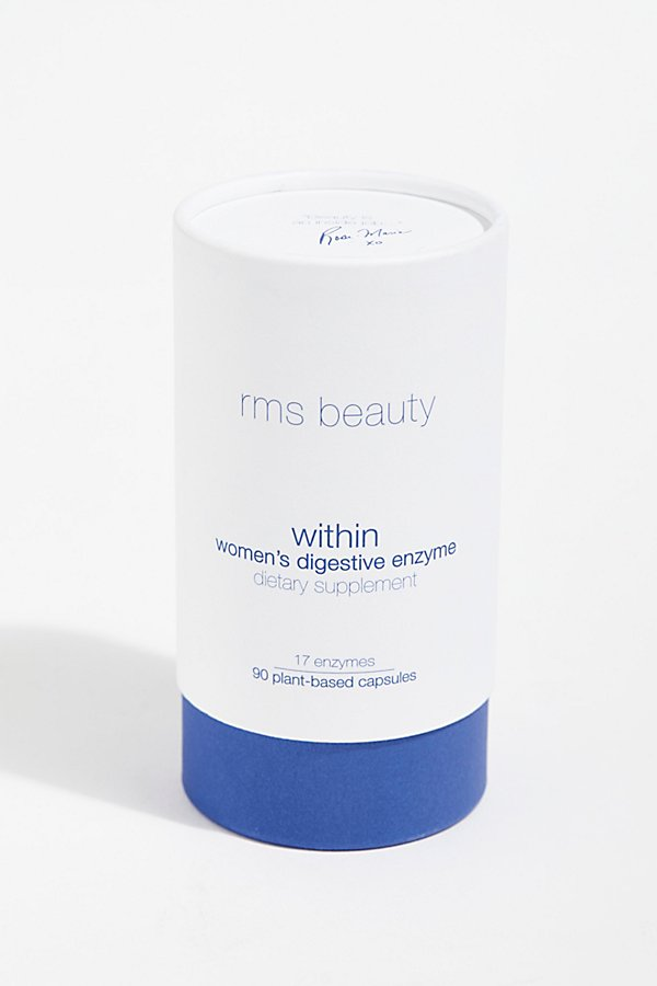 Slide View 1: RMS Beauty Within - Digestive