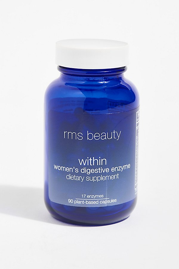 Slide View 2: RMS Beauty Within - Digestive