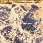 Vintage Gold / Labradorite