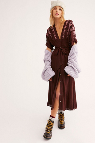 Dresses On Sale Free People