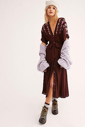 Dresses On Sale Free People