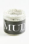 Thumbnail View 2: BajaZen Mud Body Buff Scrub