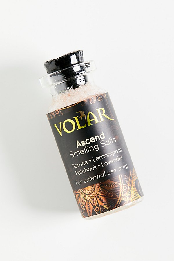Slide View 3: VOLAR Smelling Salt