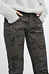 Thumbnail View 4: The Camo Trouser