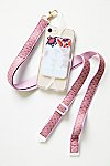Thumbnail View 2: Strappy Happy Phone Sling