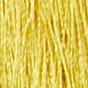 黄铜色多色