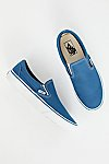 Thumbnail View 2: Classic Slip On Trainer