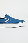 Thumbnail View 3: Classic Slip On Trainer