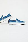 Thumbnail View 4: Classic Slip On Trainer