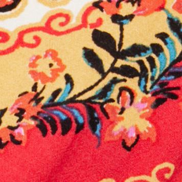 Linen Combo