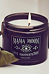 Thumbnail View 4: Mama Moon Candle