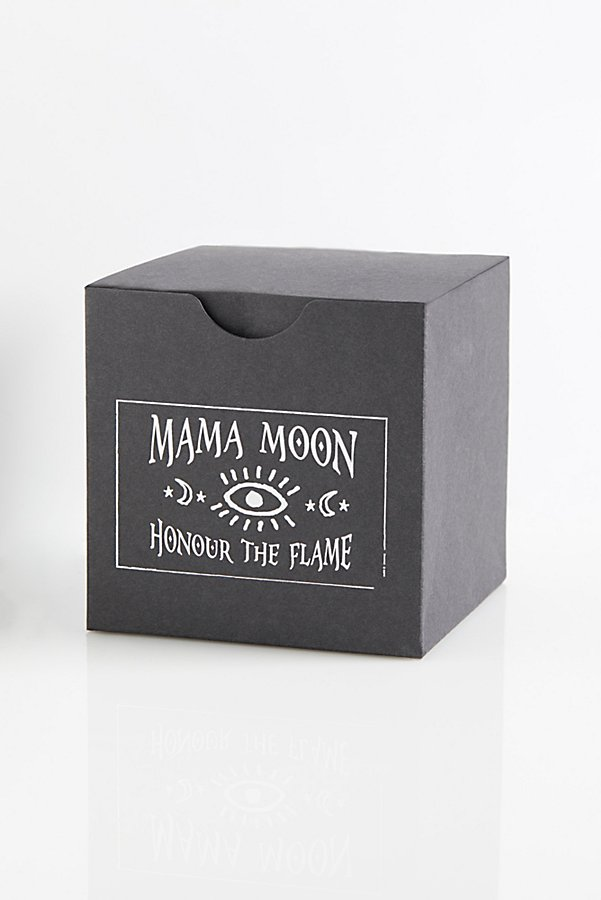 Slide View 3: Mama Moon Candle