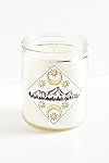 Thumbnail View 2: Spitfire Girl Energy Clearing Candle
