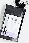 Thumbnail View 1: Keeko Activated Coconut Charcoal Powder