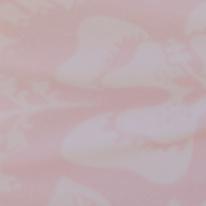 Luau Cloud Pink