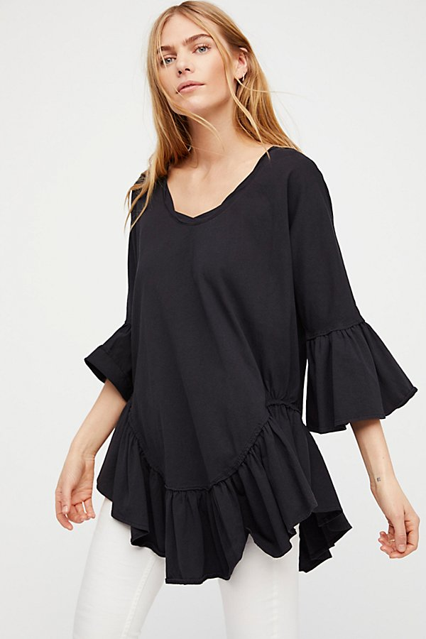 Slide View 1: Sweetness Tunic